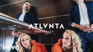 Kadr z teledysku Satelity tekst piosenki Atlvnta