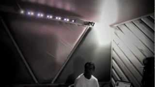 Khago - Come Outta Mi Way (Sizzla Diss) [Official Studio Video] June 2012