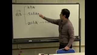 夫婦44:デカルト、スピノザ〜竹下雅敏講演映像