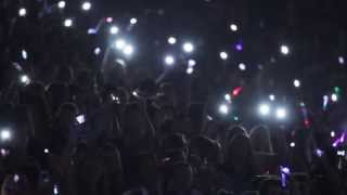Mike Posner    The Way It Used To Be (Live)