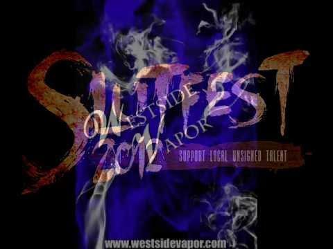 SLUTFEST 2012
