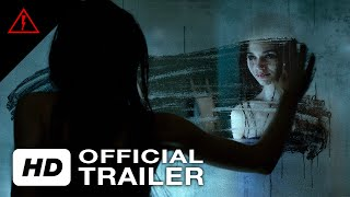 Look Away   Official Trailer HD   Voltage Pictures