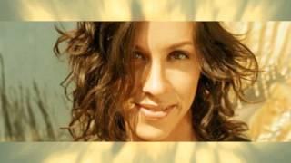 Alanis Morissette - Spineless (subt ing-esp)