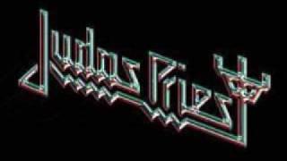 Judas Priest-Green Manalishi