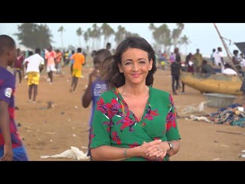 Rencontre femme celibataires cameroun