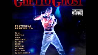 [NEW] 2pac - Whatcha Gonna Do (ft. Storm)