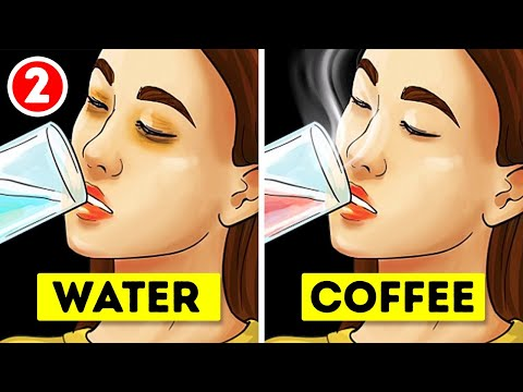 To Stay Hydrated All Day, Avoid These Missteps
