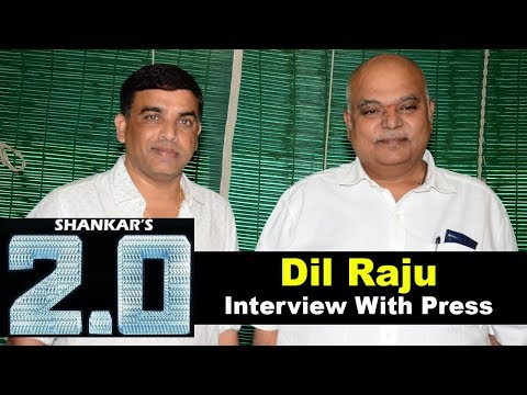 2-0-producer-interview-with-press