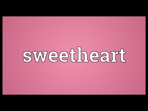 mp4 College Sweethearts Meaning, download College Sweethearts Meaning video klip College Sweethearts Meaning