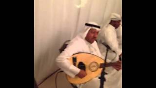 شكواي فيصل السعد حفله دبي 2015 للاستفسار 90919199