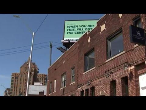 Detroit restaurants battle to stay afloat amid coronavirus (COVID-19) shutdown