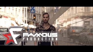 Randi Feat. Uddi & Nadir   Prietena Ta  [Official Music Video]