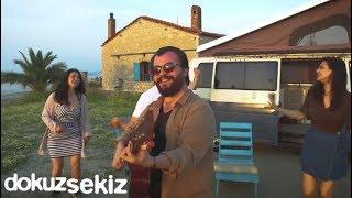 Cihan Mürtezaoğlu   Yollar (Official Video)