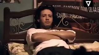 تحميل اغاني كليب مهرجان لوحدي علاء فيفتي مونتاج الترس من إصدارات السابع برعاية المافيا MP3