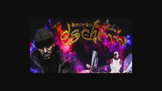 GRiNGO X BONEZ MC   DSCHINNI (INSTRUMENTAL) By AMAREmusic (GOLDFINGER, Beat )