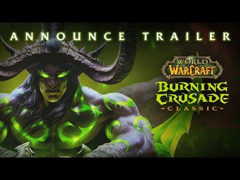 Blizzard Makes Several Announcements at BlizzCon 2021 Including Diablo II: Resurrected