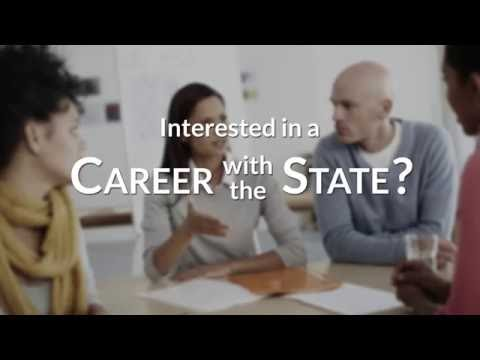 mp4 It Careers Jefferson City Mo, download It Careers Jefferson City Mo video klip It Careers Jefferson City Mo
