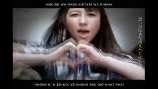 Believe - Tamaki Nami
