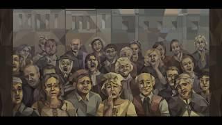 """Трейлер """"We. The Revolution"""" — революция в действии"""