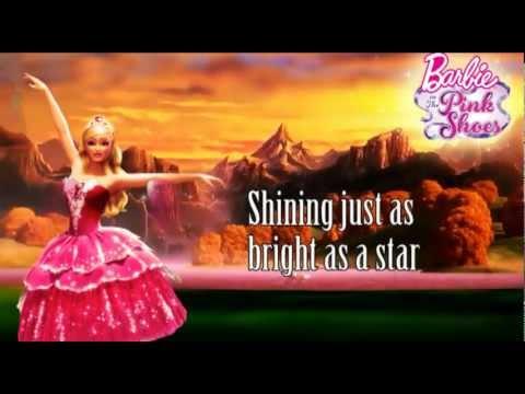 Keep On Dancing - Rachel Bearer (Lyric Video)