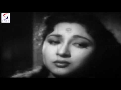 Phir Subah Hogi (1958)