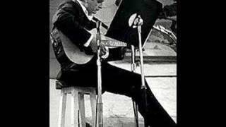 Johnny Cash - In The Jailhouse Now - The Sound of ...