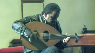 تحميل و مشاهدة موسيقي قلب حائر- ممدوح الجبالي MP3