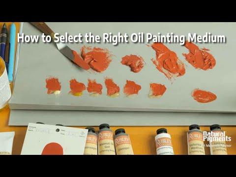 Visszér homeopátiában