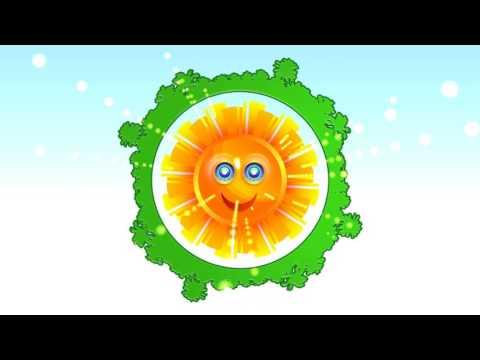 Гепатит с генотип 1 лечение новыми препаратами