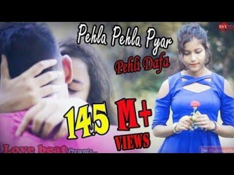 a school love story pehla pehla pyaar valentines special song mp3 download