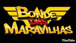 VIDEO BORBOLETA O BONDE DAS BAIXAR TIPO MARAVILHAS