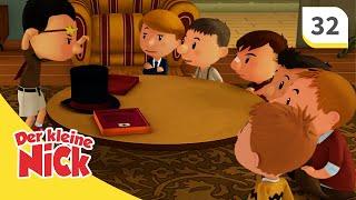 Zeichentrickfilme mp4