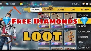How To Unlock Kitty Pet In Free Fire Get Free Kitty In