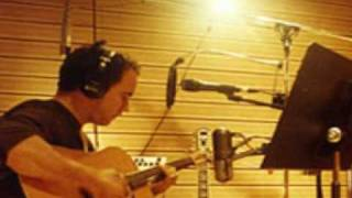 5 - JTR - Dave Matthews Band DMB - Lillywhite Sessions - Track 05 - JTR