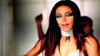 Aaliyah   Try Again 1080p HD Widescreen Music Video reversed