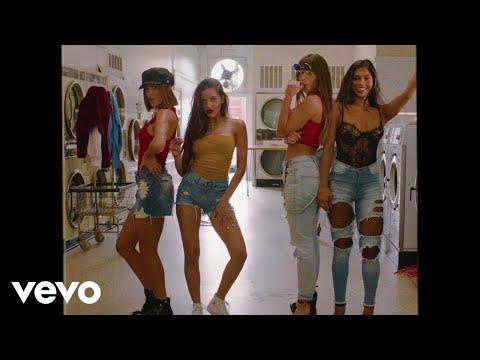 Bonita (Remix) [Feat. Nicky Jam, Wisin, Yandel, Ozuna, Jowell & Randy]
