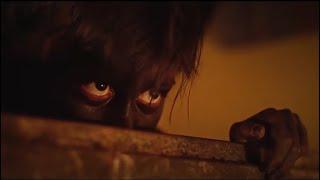 Trunk Full Kannada Movie Dubbed In Hindi | Latest Horror Movie