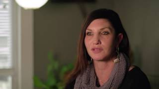 Therapy Partner video