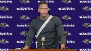 Baltimore Ravens Signing Josh Gordon Would Be A Game-Changer