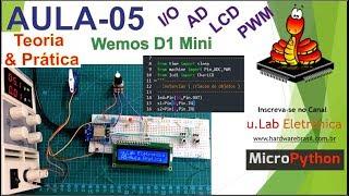 upycraft esp32 - मुफ्त ऑनलाइन वीडियो