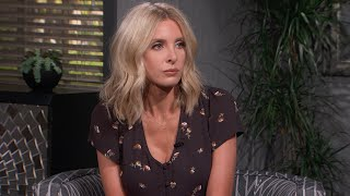 """""""Chrisley Knows Best"""" Reality Star Lindsie: Allegations of Lies, Extortion and a Secret Meeting w…"""