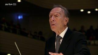 Claudio Abbado - Tchaïkovsky - Symphonie n°6