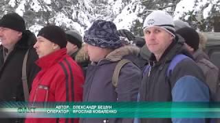 Військові навчання| Телеканал Новий Чернігів