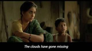 Ambedkar Marathi Movie coming soon Full Trailer