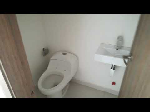 Apartamentos, Venta, Barranquilla - $620.000.000