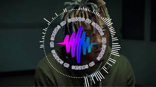 Juice WRLD   Lean Wit Me | 8D SOUNDS
