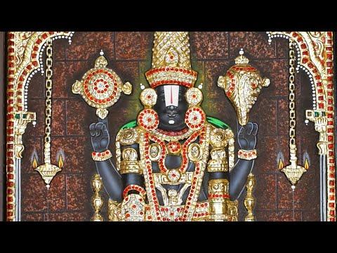 Balaji Tanjore Art Gallery