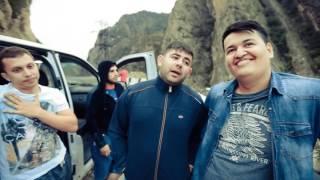 поездка в Дагестан