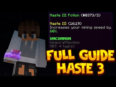 Download Hypixel Skyblock How To Get Multiple Skyblock Islands Guid