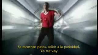 Urrun - Fermin Muguruza  (Video)